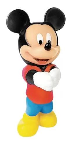 Agarradinho Mickey Disney Líder 2583