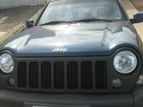 Jeep Cherokee Sport Blindada Conservada,aceitotrocas+vlor