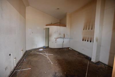 Sala Em Setor Urias Magalhães, Goiânia/go De 40m² Para Locação R$ 550,00/mes - Sa107820