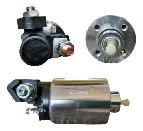 Imagen 1 de 7 de Automático Arranque Encendido Mazda 3 Y 6 626 929 323