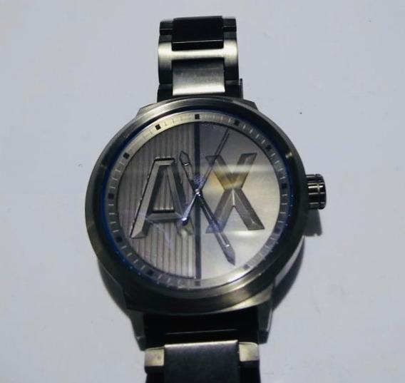 Relógio Masculino Armani Exchange Ax1362