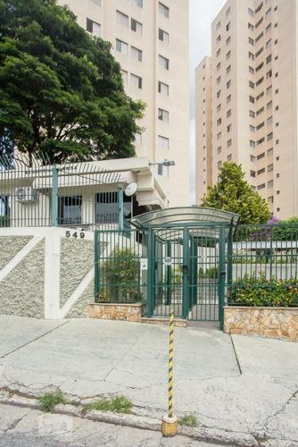 Apartamento - Ap00663 - 69443516