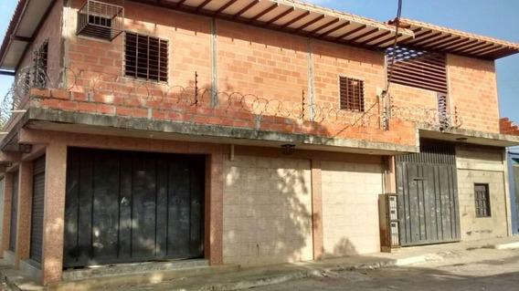 Local Comercial En Venta En Municipio Peña, Yaritagua