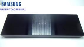 One Connect Tv Qled Qn65q7famg - Original Samsung