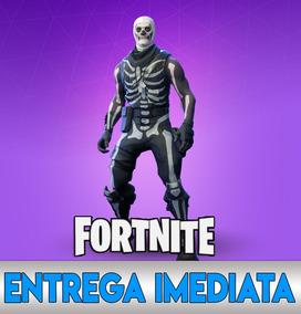 Fortnite Comta 50-100 Skins