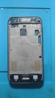 Celular Samsung Ace S5830c Retirada De Peças