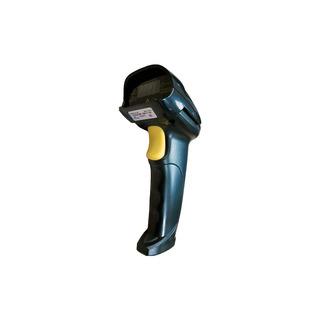 Leitor De Codigo De Barras Laser Dex Dx-182 Usb