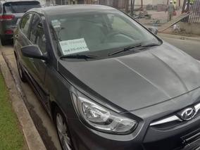 Hyundai Accent Gls, Americana, Full Extras