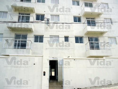 Apartamento Para Locação Em Vila Yolanda  -  Osasco - 24117