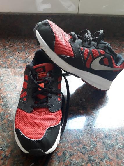 Excelente Zapatillas Nike
