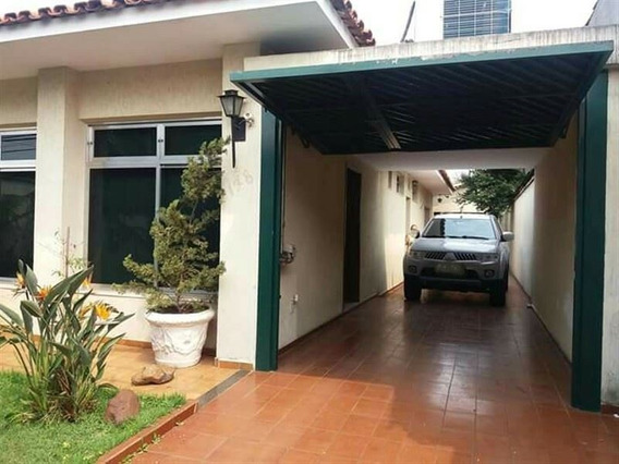 Casa Térrea - 375-im159255