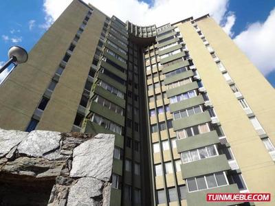 Apartamentos En Venta 18-4595 Rent A House La Boyera