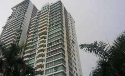 Vendo Apartamento #19-5719 **hh** En Costa Del Este