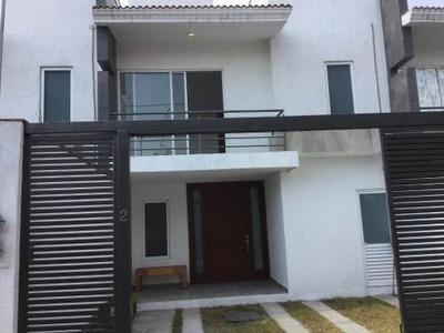 Casa Nueva En Venta En Santa Maria Xixitla!
