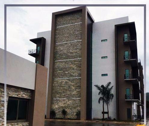Departamentos En Renta Por Tec De Monterrey