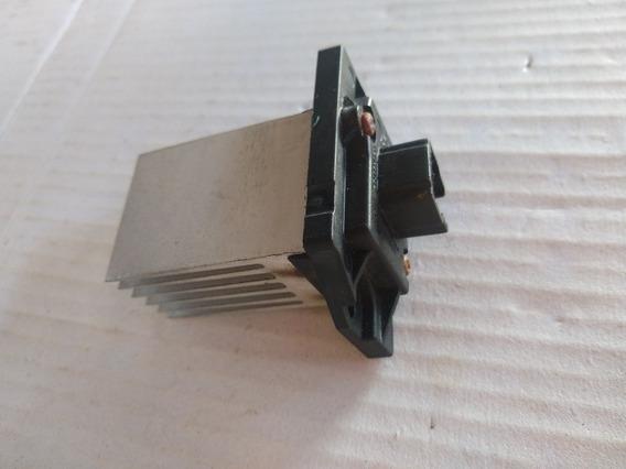 Resistor Da Caixa De Ventilação Kia Magentis (cx7.0)