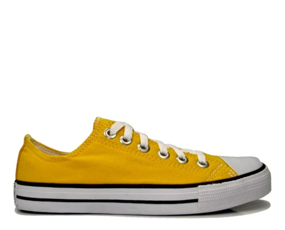 Tênis Feminino All Star Chuck Taylor Kit Com 2 Pares