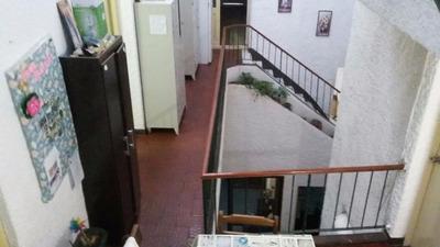 Residencia Estudiantil! Zona Centro Atendida Por Sus Dueños.