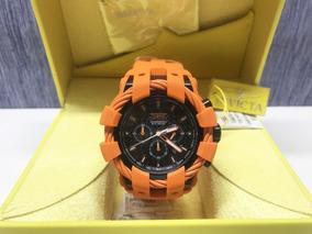Relógio Invicta Bolt 23872 Original Dos Estados Unidos