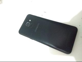 Celular Samsung J6 32g, 2g De Ram