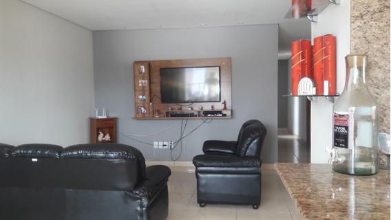 Apartamento 3 Quartos Com 130,00 M² Bairro Parque Das Águas
