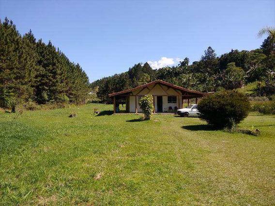 Casa Com 2 Dorms, Centro, São Lourenço Da Serra - R$ 1.200.000,00, 200m² - Codigo: 809 - V809