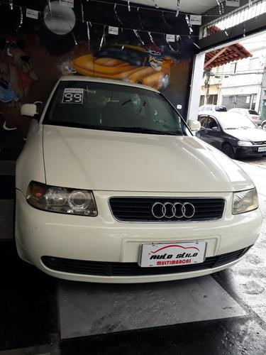Audi A3 1.8 1998/1999