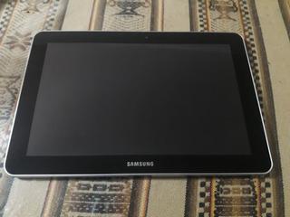 Samsung Galaxy Tab 10 (gt-p7510) (cortex-a9, 16gb, 1gb Ram)