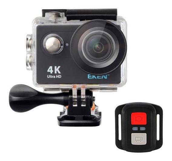 Camera Eken 4k