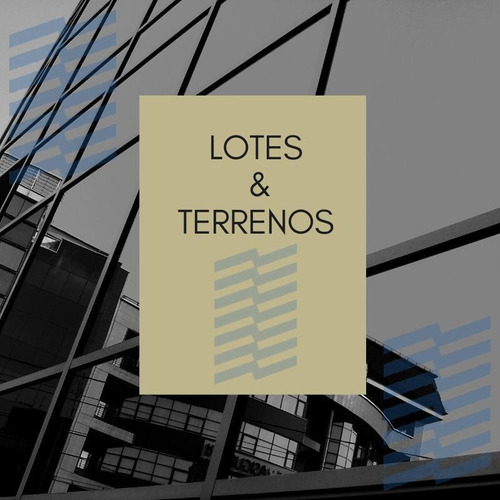 Terreno - Villa Crespo - Av. Corrientes Al 5300 Para 2600m2 Vendibles Sale Buen Local En Pb