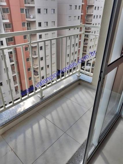 Locação - Apartamento - Jardim Dona Regina - Santa Bárbara D