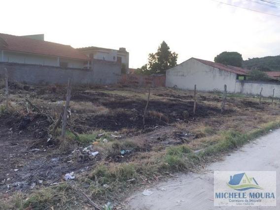Terreno Para Venda Em Araruama, Iguaba Grande - 222_2-463107