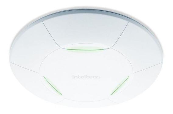 Access Point Corporativo Roteador Wireless Ap 310 Intelbras