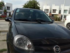 Chevrolet Chevy 1.6 3p Paq B Mt 2008