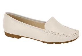 3cb998b8b Passarela Sapatos Femininos Feminino Mocassins - Sapatos Sociais e ...