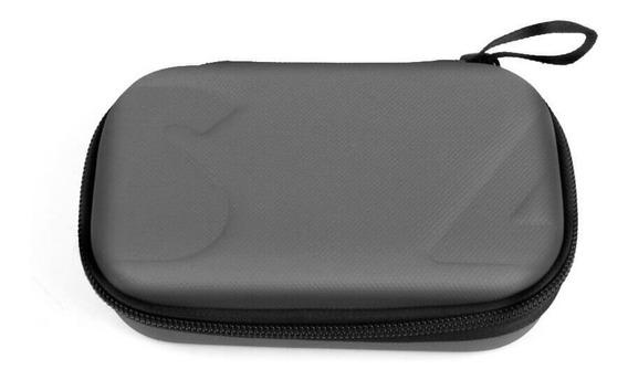 Mini Case Estojo Para Dji Osmo Pocket - Sunnylife