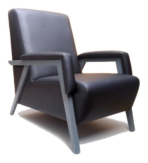 Sillon Individual,ocasional,economico,sala,sofa Cama,