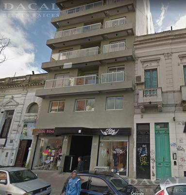 Oficina En Alquiler En La Plata Calle 49 E/ 9 Y 10 Dacal Bienes Raices