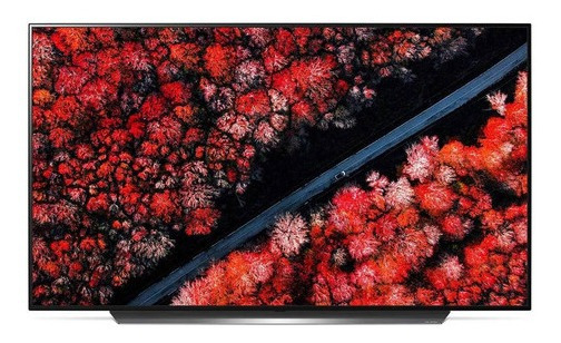 Smart Tv LG 4k 55 Oled55c9psa