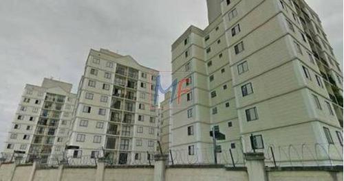 Imagem 1 de 24 de Ref: 11.654 Ótimo Apartamento Com 80 M², 3 Dorms, 2 Wc, 1 Vaga, Área De Lazer Completa, No Bairro: Jardim Dracena. Aceita Propostas. - 11654