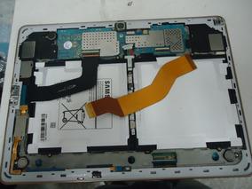 Tablet Galaxy Tab T800 Liga Normal