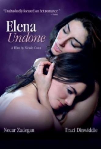 Elena Undone - Filme Legendado