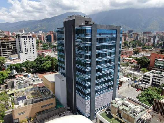 Se Vende Edificio 15.963m2 Las Mercedes
