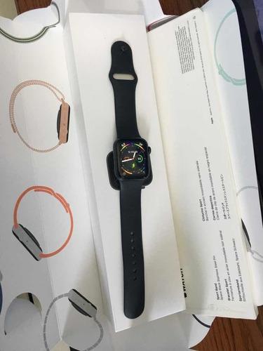 Apple Watch S5 Gps 40mm