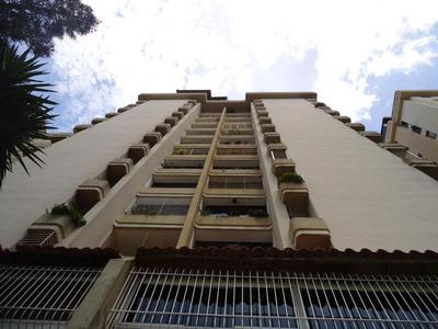 Apartamento En Venta Rent A House Codi. 15-12820