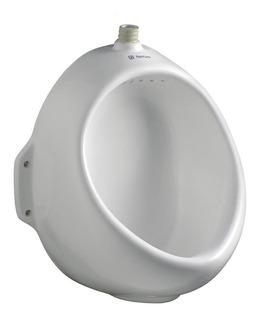 Mingitorio Oval Ferrum Clásicos Blanco Mtn-b