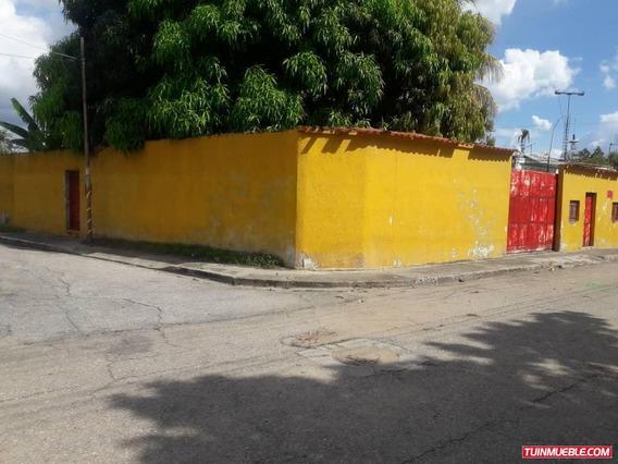 Casas En Venta Mariara/ Jony Garcia 04125611586