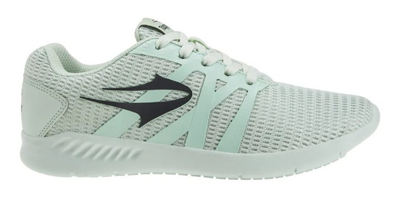 Zapatillas Topper C Training Strong Pace (w) Mujer Va/go