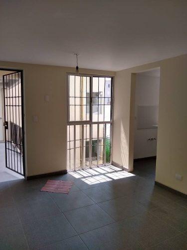 Departamento En Renta Mellado, Valle Gómez