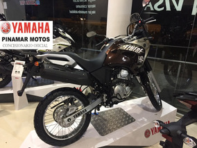 Yamaha Tenere 250 0km !! Nuevo Modelo!! Entrega Inmediata!!